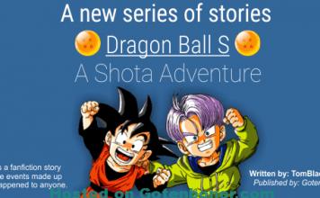 Dragon-ball-s-a-shota-adventure-gotenboner