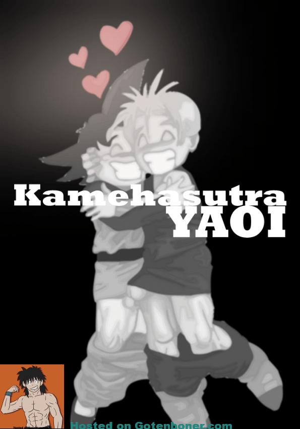 kameasutra
